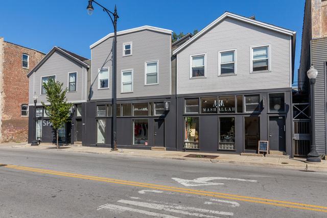 1 Bedroom, East Pilsen Rental in Chicago, IL for $1,475 - Photo 1