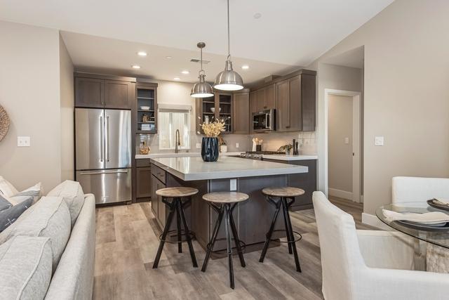 2 Bedrooms, Eastside Rental in Santa Barbara, CA for $5,350 - Photo 1