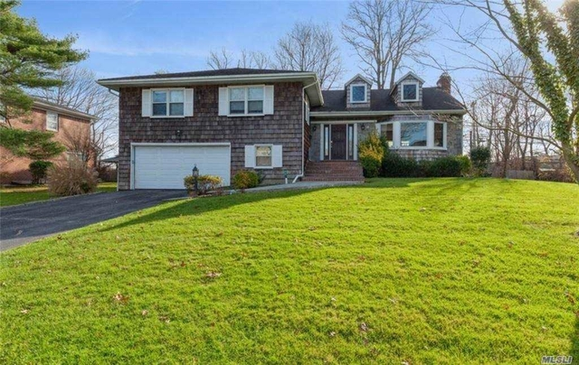 4 Bedrooms, Lake Success Rental in Long Island, NY for $7,699 - Photo 1