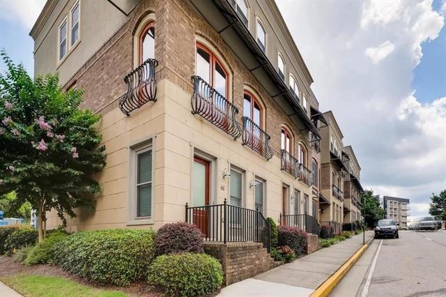 3 Bedrooms, Home Park Rental in Atlanta, GA for $3,150 - Photo 1