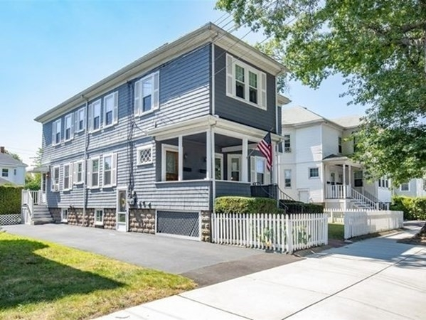 3 Bedrooms, Linden Rental in Boston, MA for $2,800 - Photo 1
