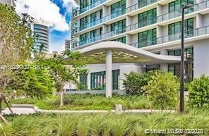 1 Bedroom, Haines Bayfront Rental in Miami, FL for $2,150 - Photo 1