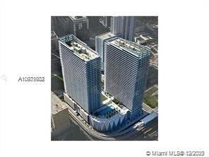 2 Bedrooms, Brickell Rental in Miami, FL for $2,700 - Photo 1