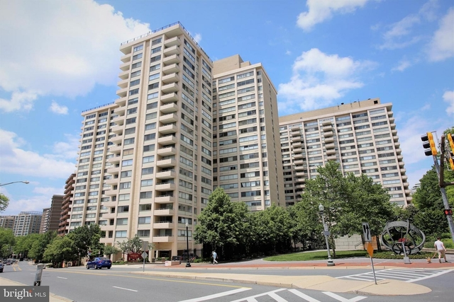 1 Bedroom, Bethesda Rental in Washington, DC for $1,775 - Photo 1
