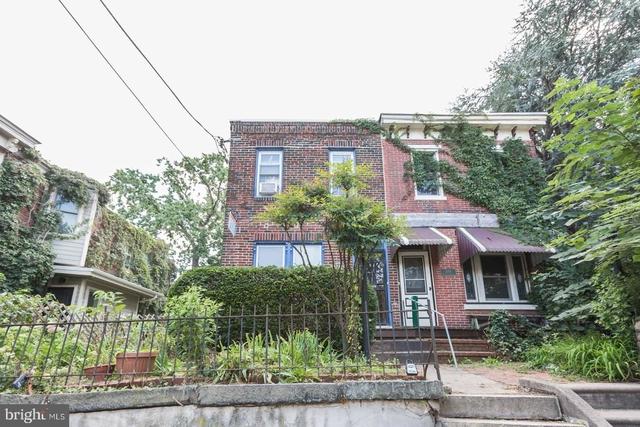 2 Bedrooms, Powelton Village Rental in Philadelphia, PA for $1,900 - Photo 1