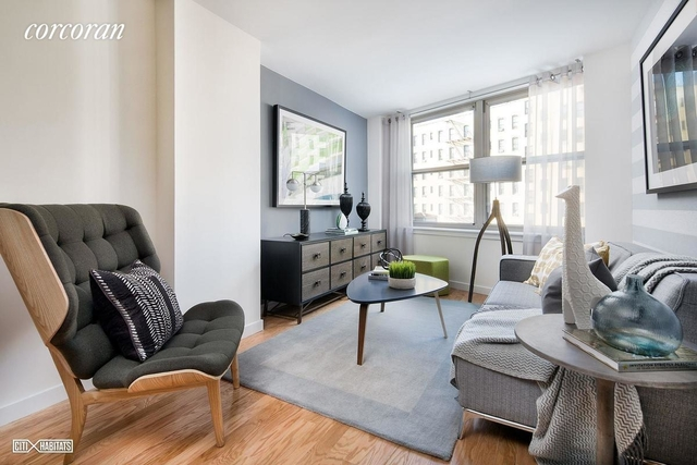Studio, Prospect Lefferts Gardens Rental in NYC for $1,958 - Photo 1