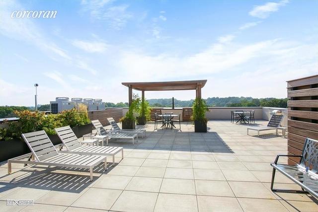 Studio, Prospect Lefferts Gardens Rental in NYC for $1,875 - Photo 1