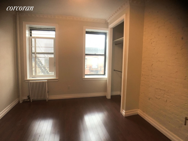 1 Bedroom, Alphabet City Rental in NYC for $2,400 - Photo 1