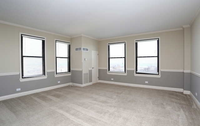 1 Bedroom, Lincoln Park Rental in Chicago, IL for $1,515 - Photo 1