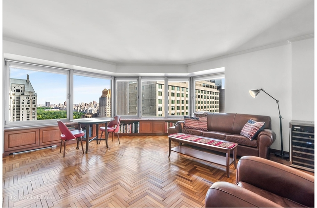 1 Bedroom, Theater District Rental in NYC for $5,000 - Photo 1
