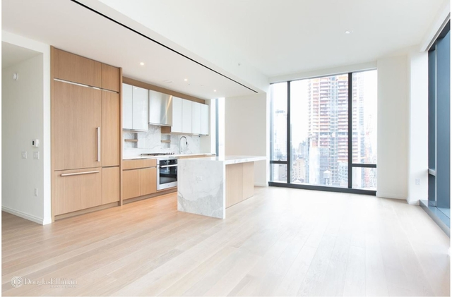 2 Bedrooms, NoMad Rental in NYC for $8,995 - Photo 1
