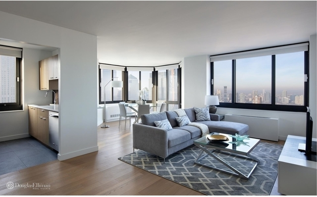 3 Bedrooms, Tribeca Rental in NYC for $13,605 - Photo 1