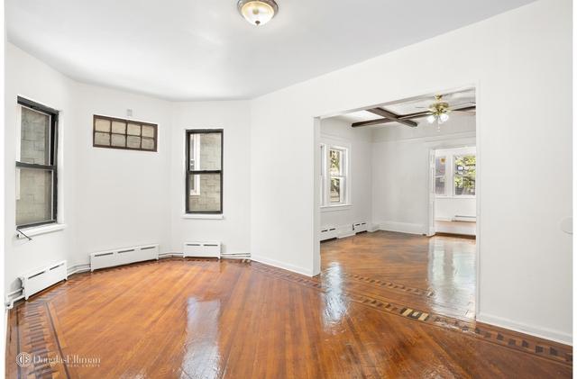 3 Bedrooms, Windsor Terrace Rental in NYC for $3,000 - Photo 1