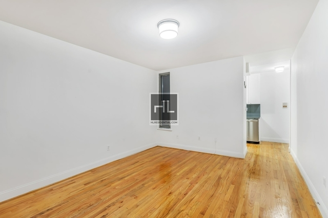 2 Bedrooms, Rose Hill Rental in NYC for $2,095 - Photo 1
