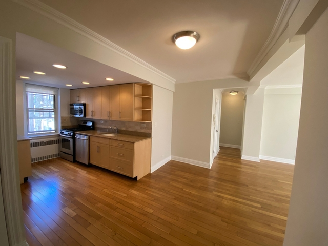 2 Bedrooms, Murray Hill Rental in NYC for $5,143 - Photo 1