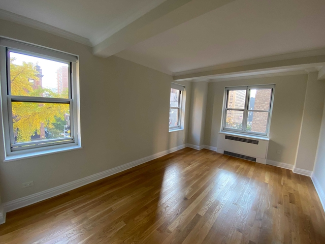 1 Bedroom, Murray Hill Rental in NYC for $4,011 - Photo 1