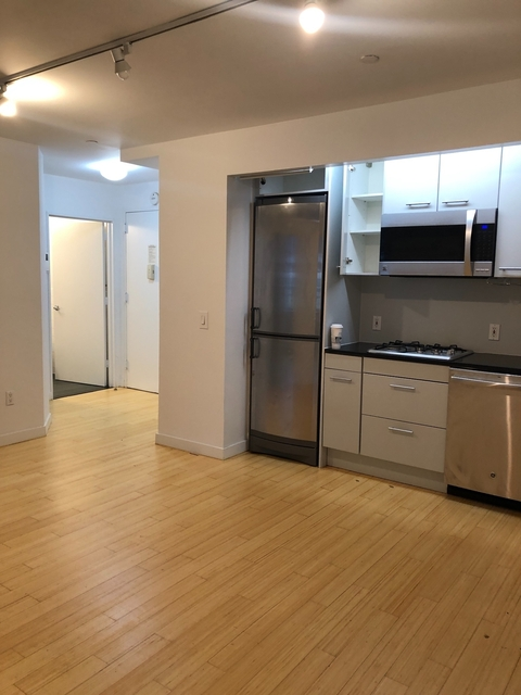 3 Bedrooms, Alphabet City Rental in NYC for $2,295 - Photo 1