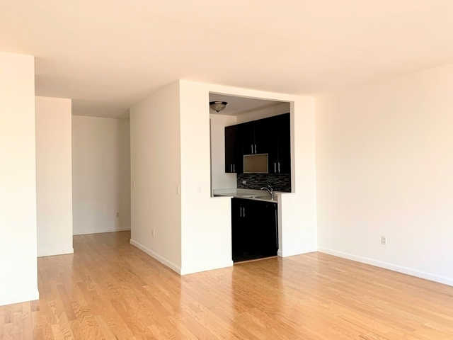 1 Bedroom, Upper East Side Rental in NYC for $2,856 - Photo 1