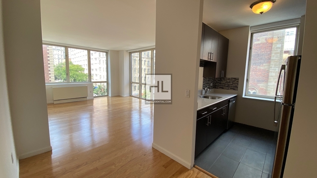 1 Bedroom, Upper East Side Rental in NYC for $2,942 - Photo 1