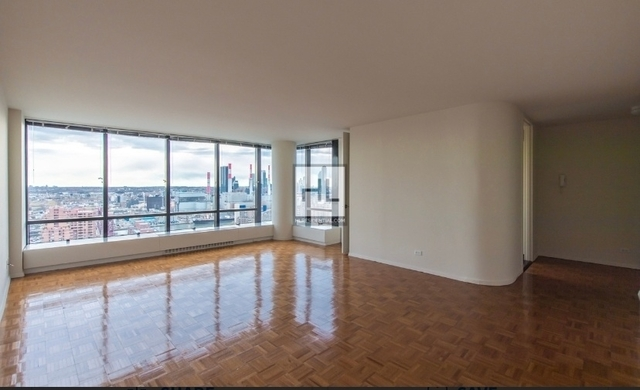 2 Bedrooms, Upper East Side Rental in NYC for $4,720 - Photo 1