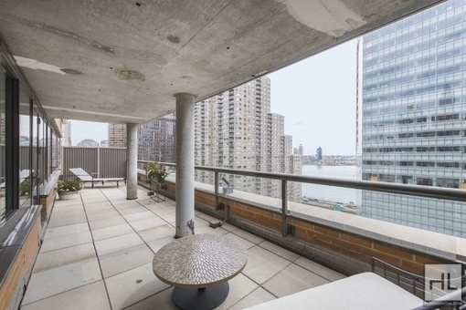 1 Bedroom, Kips Bay Rental in NYC for $3,896 - Photo 1