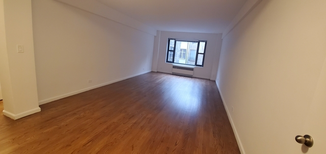 2 Bedrooms, Carnegie Hill Rental in NYC for $3,500 - Photo 1