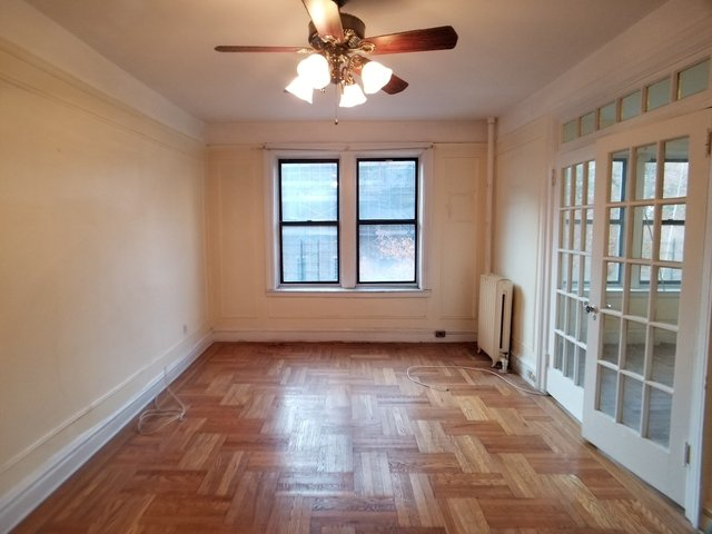 2 Bedrooms, Hudson Heights Rental in NYC for $1,975 - Photo 1