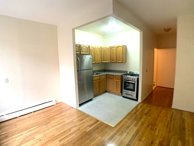 Studio, Central Harlem Rental in NYC for $1,495 - Photo 1