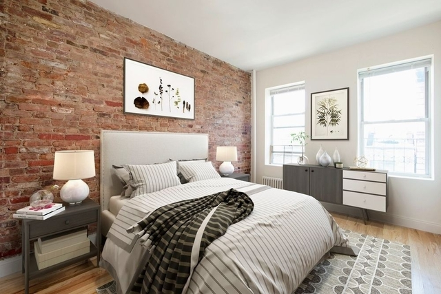 2 Bedrooms, Greenwich Village Rental in NYC for $2,660 - Photo 1