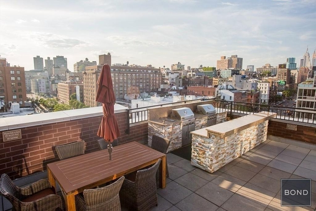 2 Bedrooms, Bowery Rental in NYC for $6,240 - Photo 1