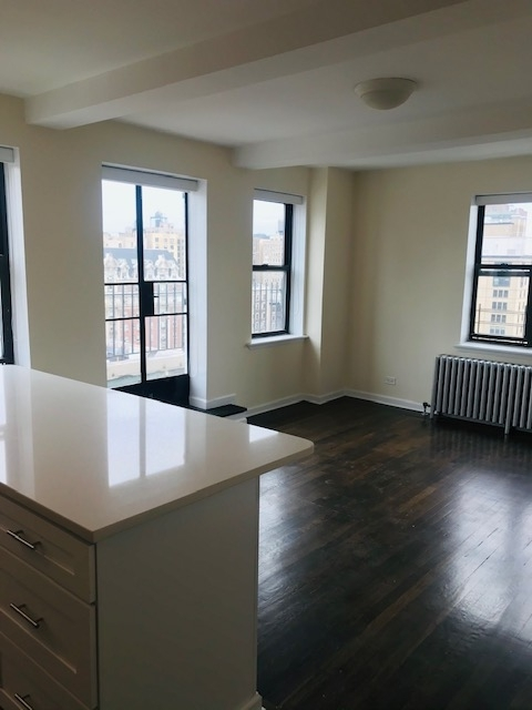 1 Bedroom, Manhattan Valley Rental in NYC for $2,546 - Photo 1