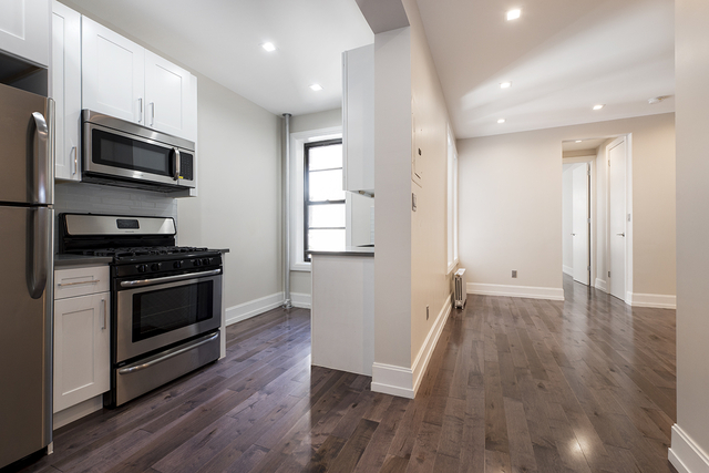 1 Bedroom, Prospect Lefferts Gardens Rental in NYC for $1,789 - Photo 1