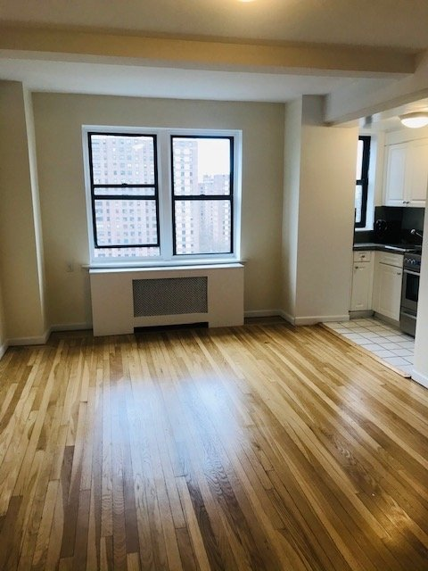 1 Bedroom, Manhattan Valley Rental in NYC for $2,371 - Photo 1