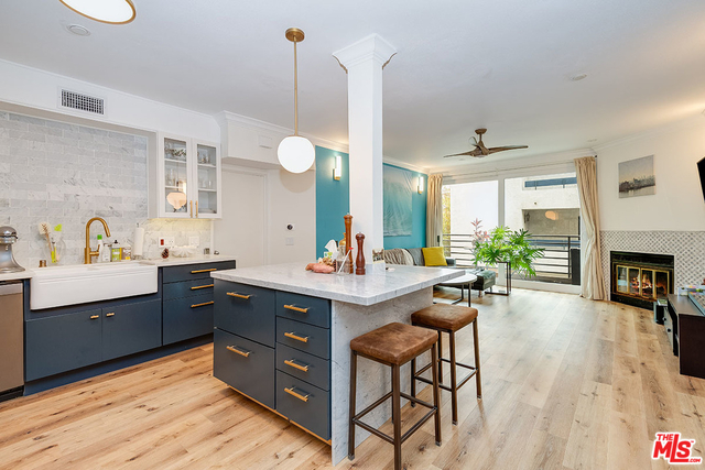 1 Bedroom, Marina Peninsula Rental in Los Angeles, CA for $4,500 - Photo 1