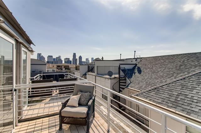 2 Bedrooms, Central Dallas Rental in Dallas for $2,300 - Photo 1