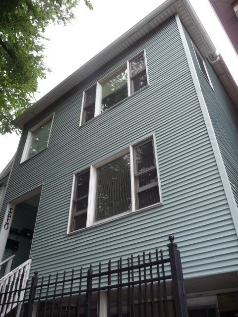 2 Bedrooms, West De Paul Rental in Chicago, IL for $1,800 - Photo 1