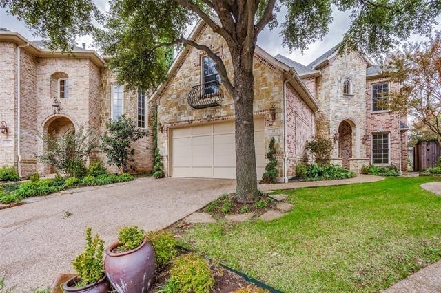 4 Bedrooms, Cochran Hollow Rental in Dallas for $4,950 - Photo 1