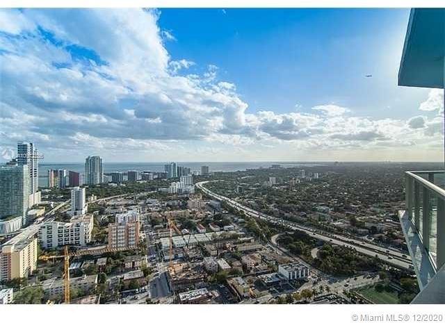 1 Bedroom, Downtown Miami Rental in Miami, FL for $2,250 - Photo 1