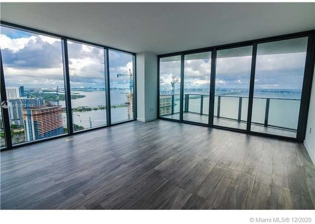2 Bedrooms, Bankers Park Rental in Miami, FL for $4,000 - Photo 1