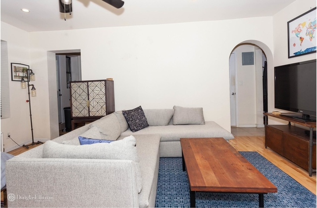 Studio, Brooklyn Heights Rental in NYC for $2,300 - Photo 1