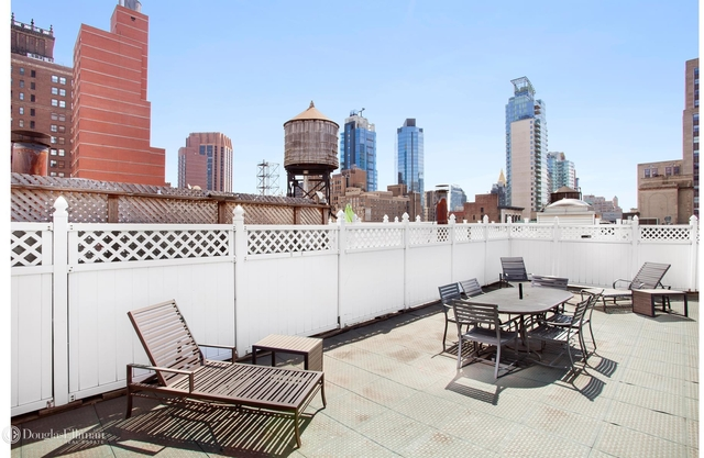 Studio, Koreatown Rental in NYC for $2,500 - Photo 1