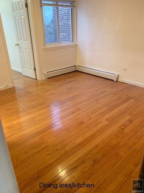 3 Bedrooms, Maspeth Rental in NYC for $2,100 - Photo 1