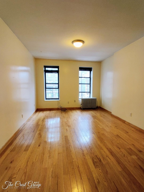 Studio, Upper East Side Rental in NYC for $1,495 - Photo 1