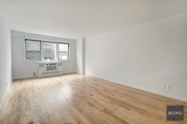 1 Bedroom, Rose Hill Rental in NYC for $2,080 - Photo 1