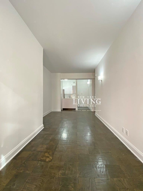 1 Bedroom, Chelsea Rental in NYC for $2,954 - Photo 1