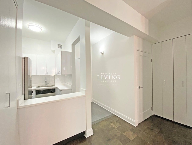 Studio, Chelsea Rental in NYC for $2,862 - Photo 1