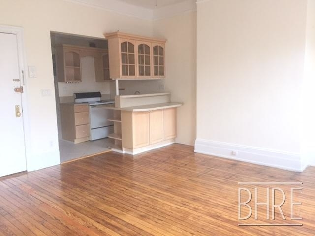 Studio, Brooklyn Heights Rental in NYC for $1,900 - Photo 1