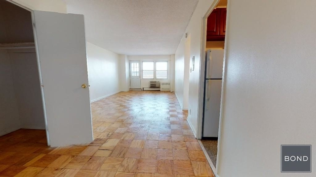 1 Bedroom, Hudson Heights Rental in NYC for $2,235 - Photo 1