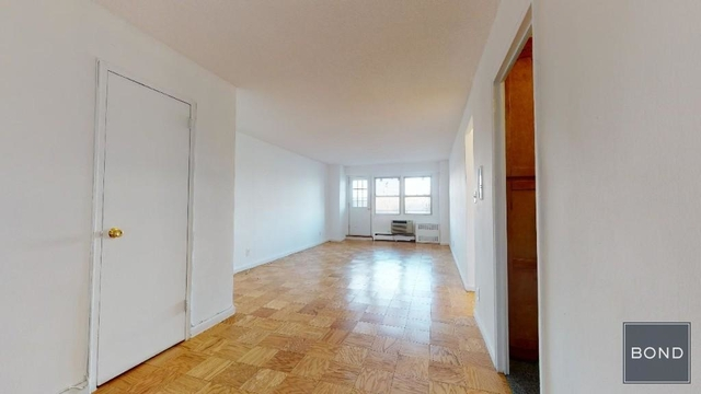 1 Bedroom, Hudson Heights Rental in NYC for $2,267 - Photo 1