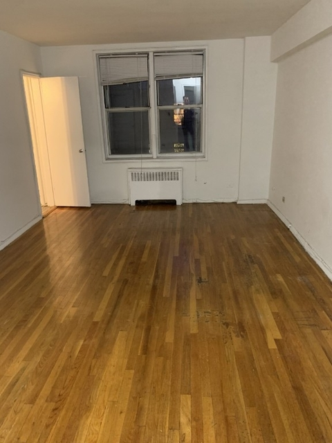 Studio, Sutton Place Rental in NYC for $1,737 - Photo 1